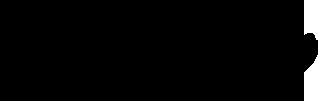 Стагер