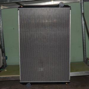 Радиатор 23062 INTERNATIONAL