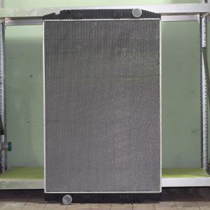 Радиатор 23083 IVEKO