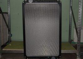Радиатор 23123F MERCEDES