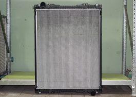 Радиатор 23178F SCANIA