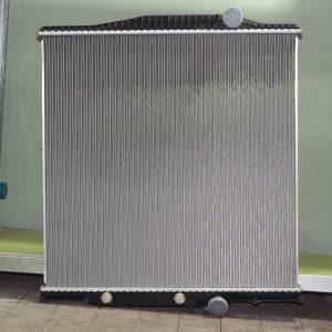 Радиатор 23274 VOLVO