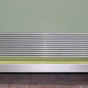 Радиатор 5320ТM КАМАЗ