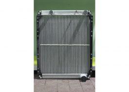 Радиатор 533602T МАЗ