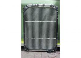 Радиатор 543208ТМ МАЗ