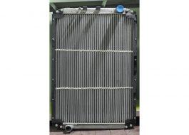 Радиатор 5440B9-1301010-002 для а/м МАЗ с двигателем ЯМЗ-651.10