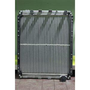 Радиатор 642290Т МАЗ