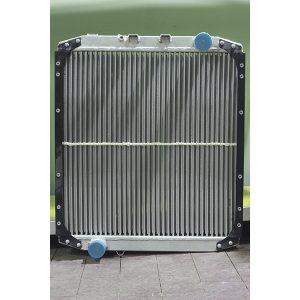 Радиатор 650136T-1301010 для а/м МАЗ с двигателями Deutz BF6M1013FC и ММЗ Д-263.1