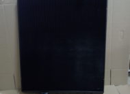 Радиатор Kenworth T2000
