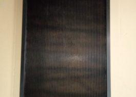 Радиатор PETERBILT 387